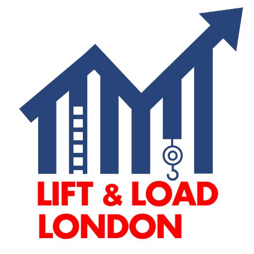 Lift & Load